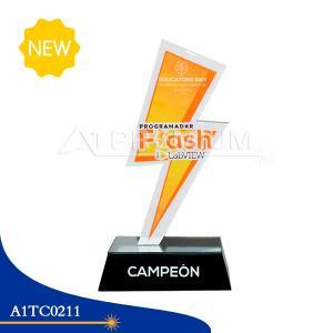 A1TC0211