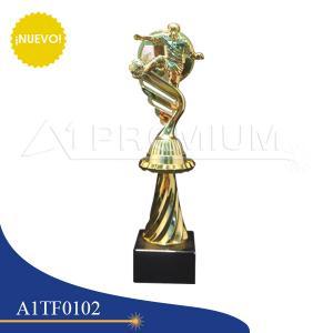 A1TF0102
