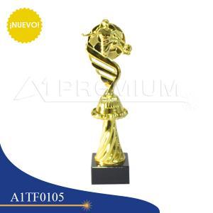 A1TF0105