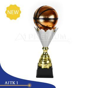 A1TK 1