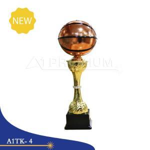 A1TK 4