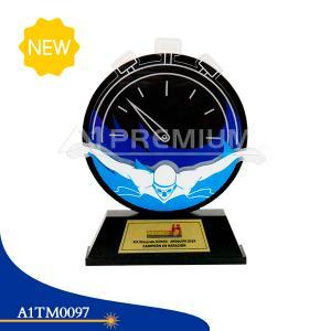 A1TM0097