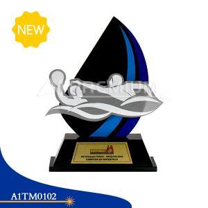 A1TM0102