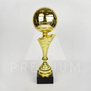 A1TV0032