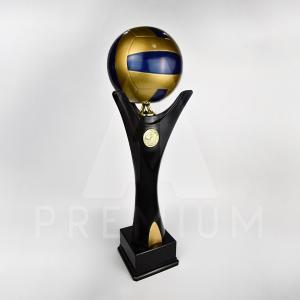 A1TV0037