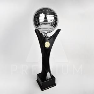 A1TV0039