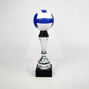 A1TV0040