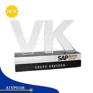A1VP0168