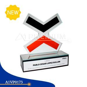 A1VP0173