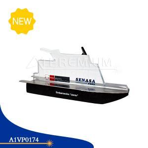 A1VP0174