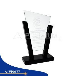 A1VP0177