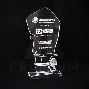 A1VP0195