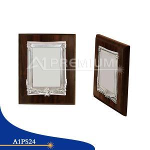 Placas Standar-A1PS24