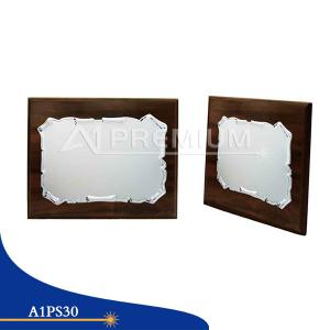 Placas Standar-A1PS30