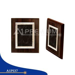 Placas Standar-A1PS37